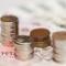 Pojištění vkladu 2011: po krachu banky a záložny peníze do tří týdnů. Teoreticky