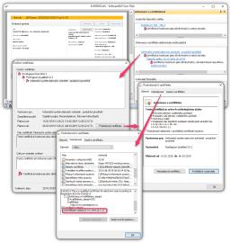 datování php software jak začít příležitostné randění