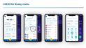 Nové internetové a mobilní bankovnictví CREDITAS