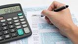 Nový daňový tiskopis pro zaměstnavatele. Víte oněm?