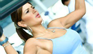 Cvičením a plaváním ku zdraví? Ve špíně to neplatí