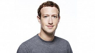 Lupa.cz: Zbláznil se Mark Zuckerberg?