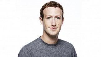 Lupa.cz: Zbláznil se Mark Zuckerberg?