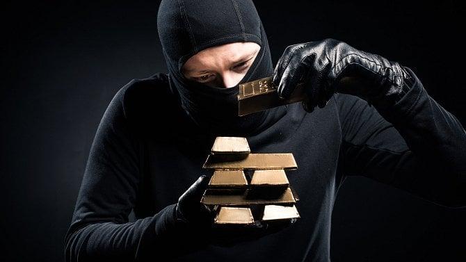 Krademe kryptoměny pomocí BGP aneb proč je dobré mít HTTPS a DNSSEC