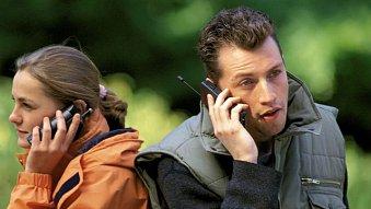Naučte se telefonovat levně a přitom bez omezováníse