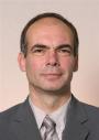 Ivo Rosol