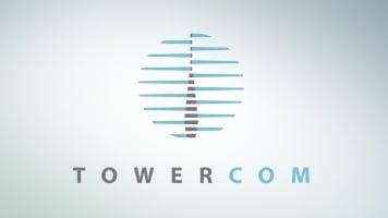 [aktualita] Towercom spustil vlastní OTT službu, láká na trial zdarma