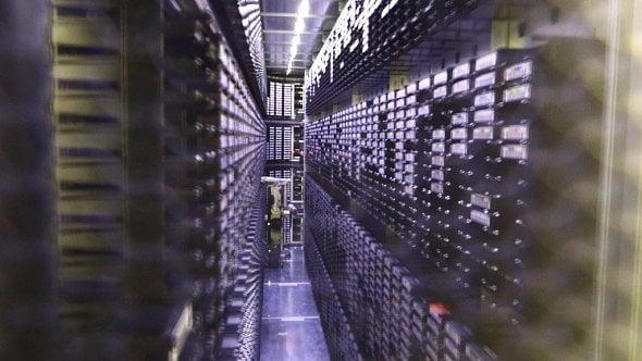Jak se zranitelnosti Spectre a Meltdown projevily včeských datacentrech?