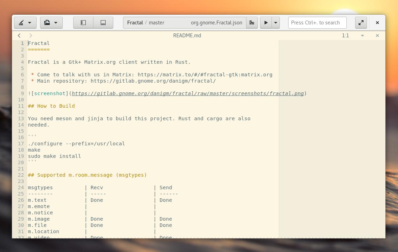 GNOME vs KDE už zase: zvítězí klientské, nebo serverové