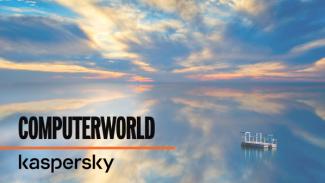 Kaspersky webcast