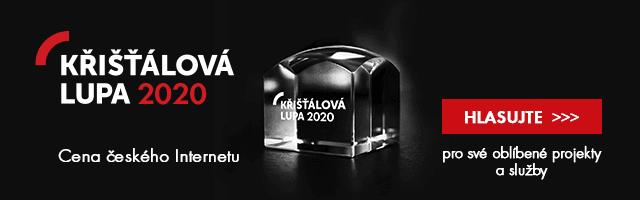 KL20-hlasovnai