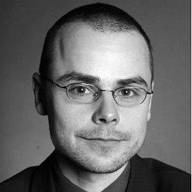 Tomáš Skřivánek