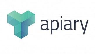 Lupa.cz: Velký úspěch: českou firmu Apiary kupuje Oracle