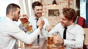 Podnikatel.cz: 10tipů, jak dostat lidi do restaurace