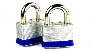 Bezpečnější šifrování HTTPS shlavičkami HSTS a HPKP
