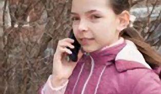 Mobily v rukou dětí: přednosti a úskalí