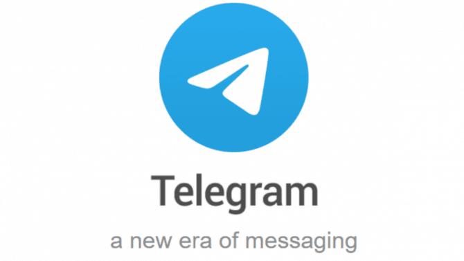 [aktualita] Také Telegram hlásí rekordní příliv nových uživatelů, má jich už přes 500 milionů