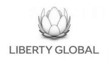 [aktualita] Švýcarský operátor Sunrise odkoupil od Liberty Global tamní pobočku UPC