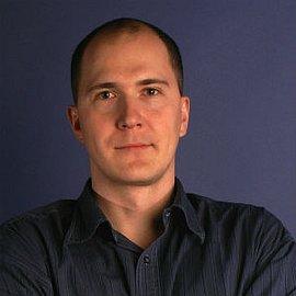 Michal Hanák