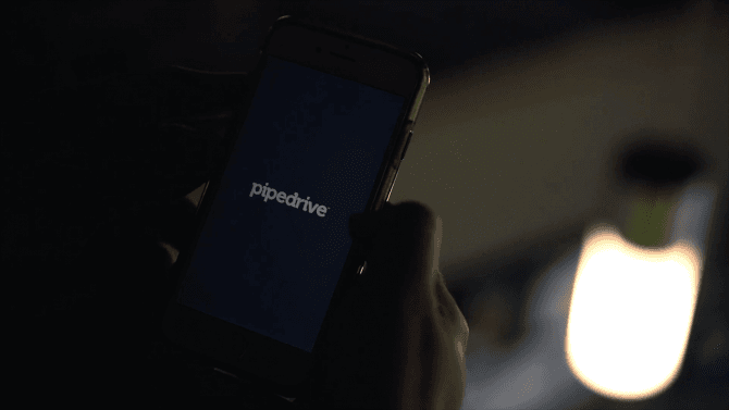 [aktualita] Pražský vývoj Pipedrive mění vedení, Řehoř rozjíždí zdejší vývoj miliardového Hopinu