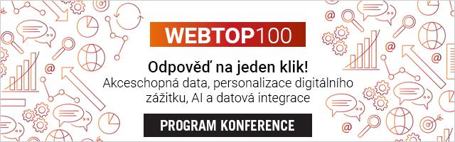 WT100 tip 1