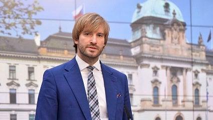 Vitalia.cz: Nový zákon: Konec léčitelů v Čechách?