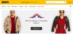 Expanze módního e-shopu ZOOT