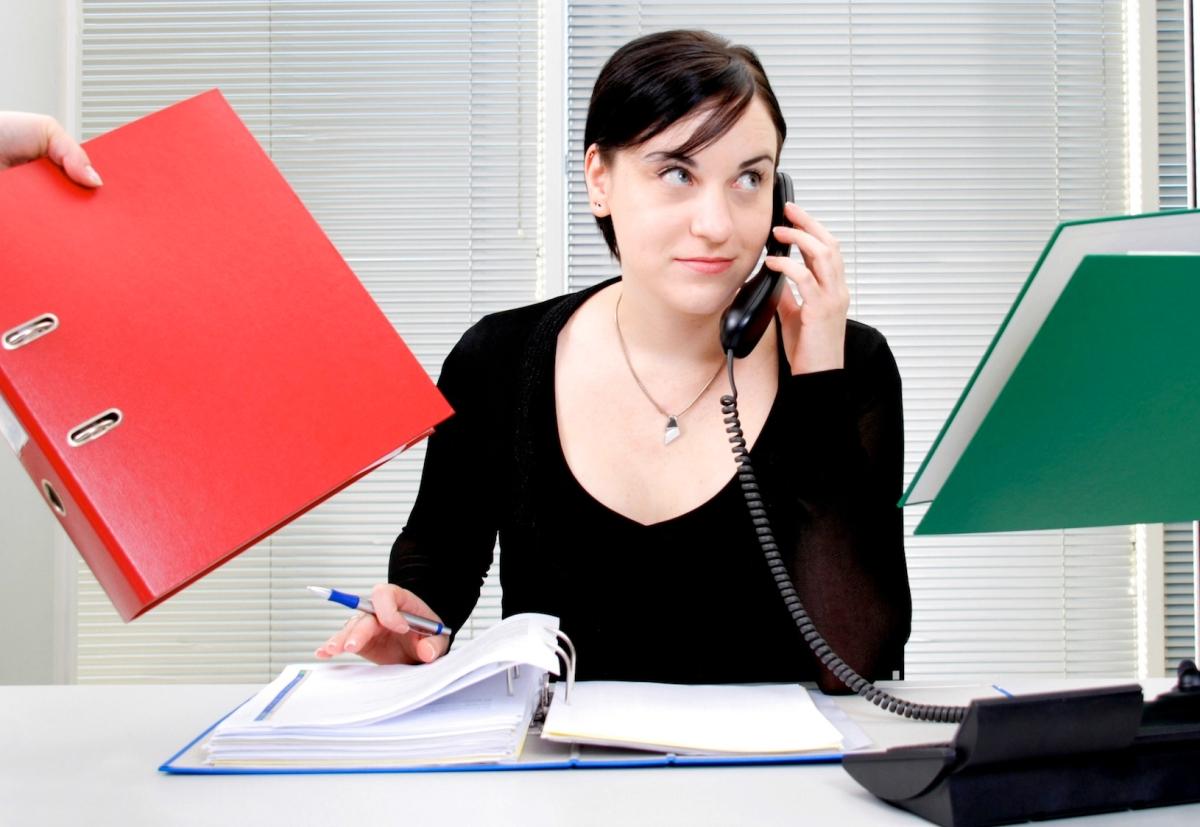ISIFA.COM: práce, zaměstnání, administrativa, účetnictví,