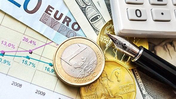 Úspěšné ineúspěšné měnové unie vhistorii