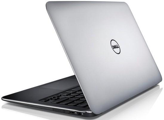 Dell XPS 13 nové generace