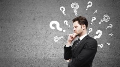 Kdy a jakým způsobem se ČSSZ prokazuje, že máte podnikání jako vedlejšák?