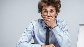 Podnikatel.cz: NKÚ: Zakázky na EET byly předražené
