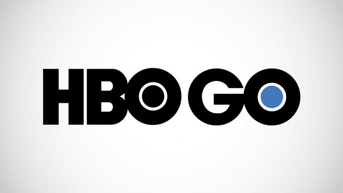 [aktualita] HBO GO nově nabízí slovenský dabing a titulky