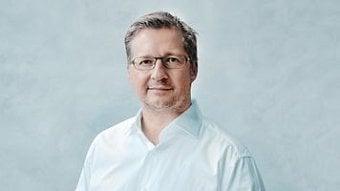 DigiZone.cz: TVCON hlásí další klíčové řečníky...