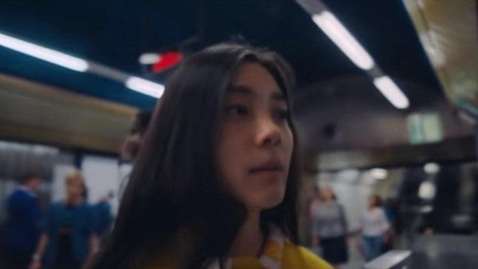 [článek] X není křížek, testy ozdraví sbírají data a pražské metro hraje vreklamě na Apple Watch