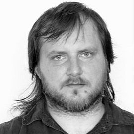 Peter Kunder