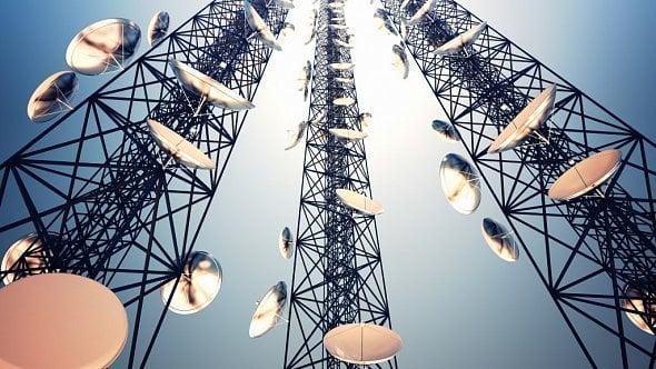 [aktualita] HN: V Česku do září odstartuje pilotní projekt 5G sítí