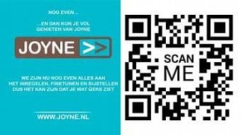 DigiZone.cz: Nizozemský paket Joyne nekódovaně
