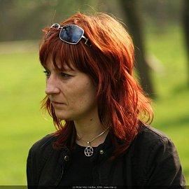 Petra Neomillnerová