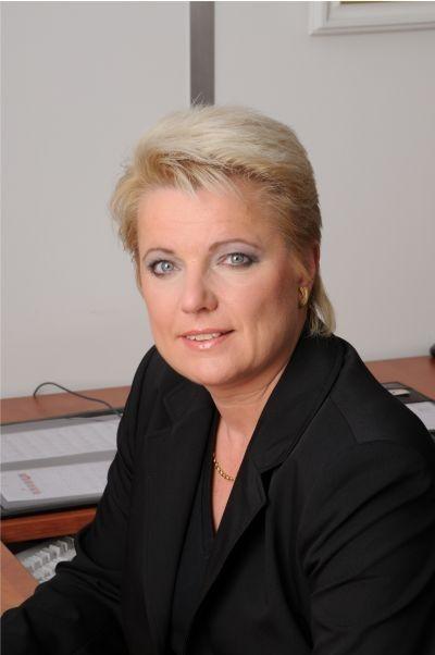Jiřina Tapšíková