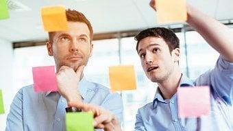 Podnikatel.cz: 5nejčastějších chyb v přehledech pro pojišťovnu