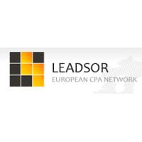 """Anton Shesterikov, Leadsor: Když nebudou rychlé půjčky legální, lidé pro ně půjdou na """"černýtrh"""""""