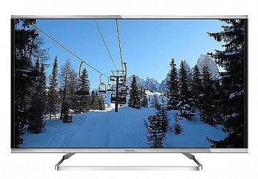 Panasonic TX-40AX630 představoval televizor à la Ultra HD monitor. Byl dobře vybavený řadou vstupů, nezvládal ale kodek HEVC z jakéhokoli zdroje. Právě proto zvolil výrobce tuto koncepci určenou pro ty, kteří chtějí kvalitní zobrazovač a televizní příjem si obstarávají externě přes set-top box.