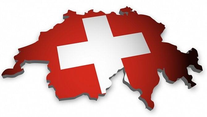 [aktualita] Švýcaři v referendu odmítli eID provozované komerčním sektorem