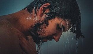 9předsevzetí podle urologů: po sexu se nejen osprchujte, ale také vyprázdněte