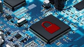 Root.cz: Třetina čipů generuje slabé šifrovací klíče