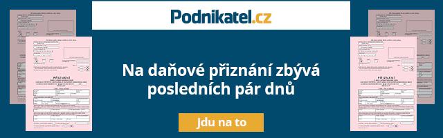 Daně2020_III