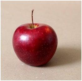 Využití: Odrůda je vhodná k přímé konzumaci