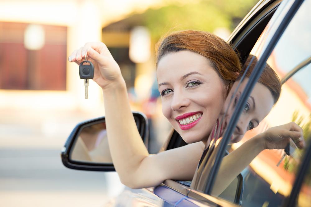 auto, automobil, vůz, cesta, bazar, prodej