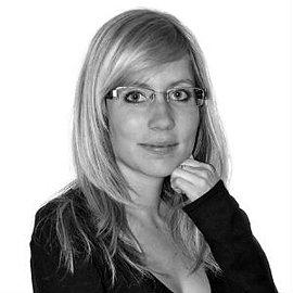 Veronika Brindzová